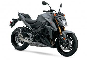 обоя мотоциклы, suzuki, gsx-s1000
