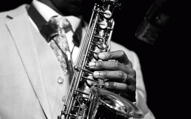 Обои картинки фото музыка, -музыкальные инструменты, музыкант
