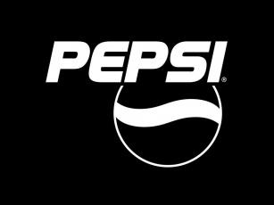 Картинка бренды pepsi