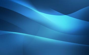 Картинка компьютеры desktop+decor голубой