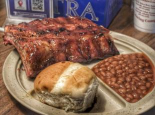обоя еда, мясные блюда, гарнир, мясо