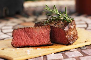 обоя еда, мясные блюда, мясо