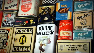 обоя бренды, бренды напитков , разное, кофе
