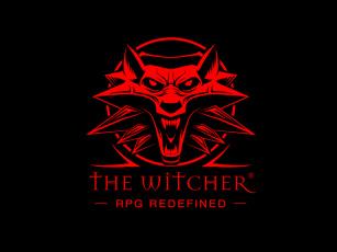 обоя the, witcher, ведьмак, видео, игры