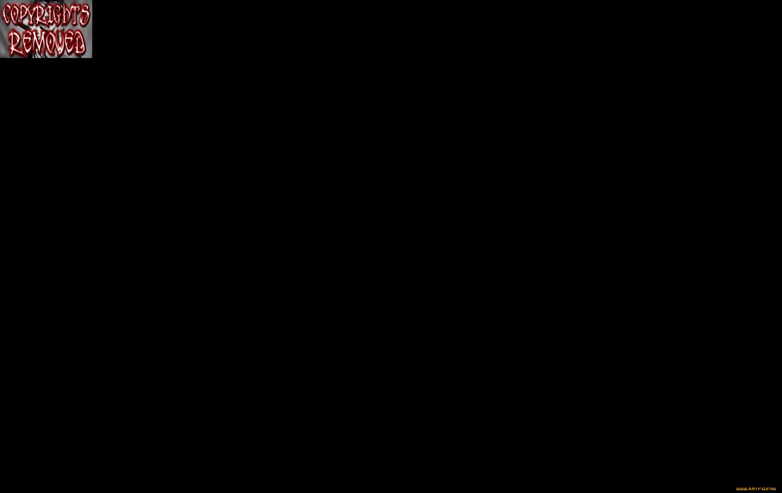 Фото гламурных баб, Деревенский гламур (70 фото) - omoro 16 фотография