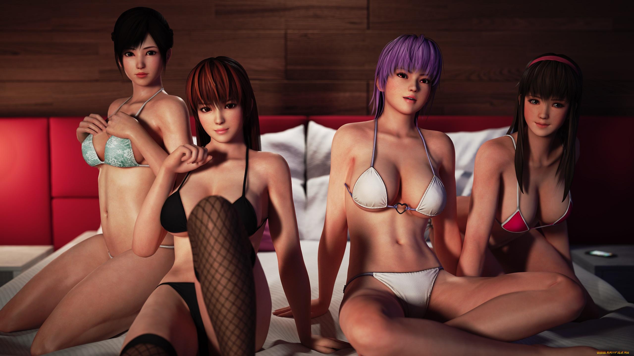 Флеш игры эро джессика, Джессика Рэббит В Порно Играть Секс Игры Онлайн 14 фотография