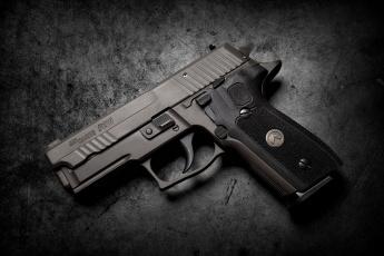 Картинка оружие пистолеты пистолет p229 sig sauer фон