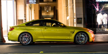 Картинка автомобили bmw au-spec competition coupе m4 package