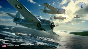 Картинка видео+игры world+of+warplanes онлайн симулятор action world of warplanes
