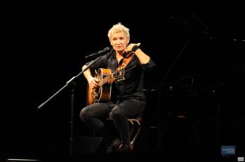 обоя диана арбенина, музыка, ночные снайперы, гитара, концерт, микрофон, певица, женщина