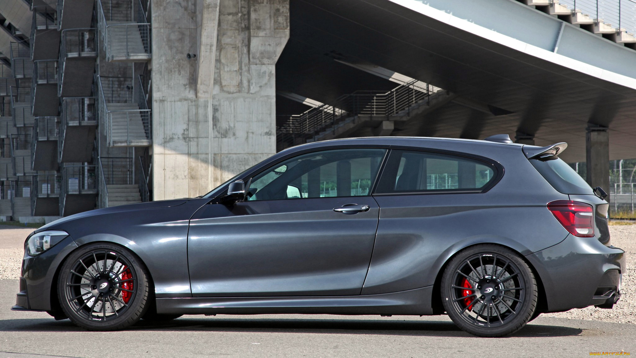 Bmw 135i coupe highway speed анонимно