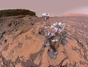 обоя космос, космические корабли,  космические станции, марс, кьюриосити, curiosity, марсоход