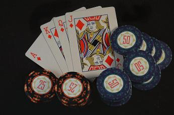 обоя разное, настольные игры,  азартные игры, карты, фишки