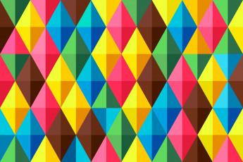 обоя векторная графика, графика , graphics, цвета, узор, фон, линии