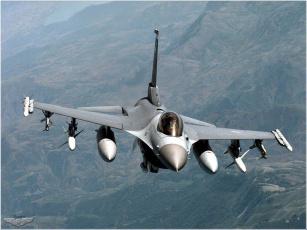 Картинка авиация боевые самолёты