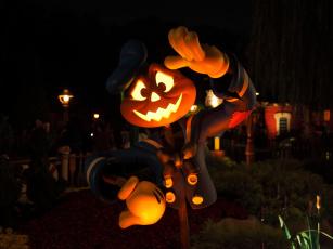 Картинка праздничные хэллоуин