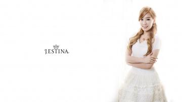 Картинка бренды estina одежда взгляд
