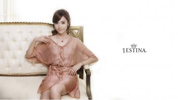 Картинка бренды estina взгляд одежда