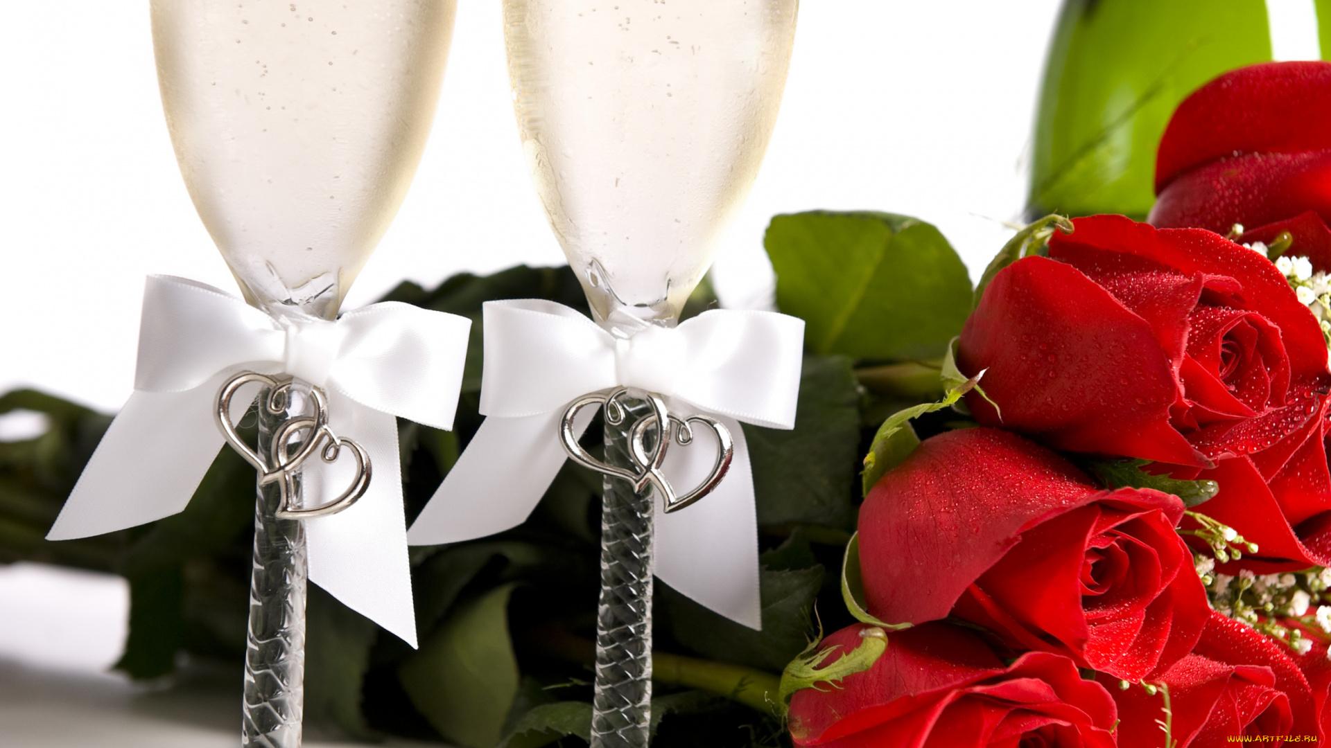 Рождеством, годовщина свадьбы поздравления картинки