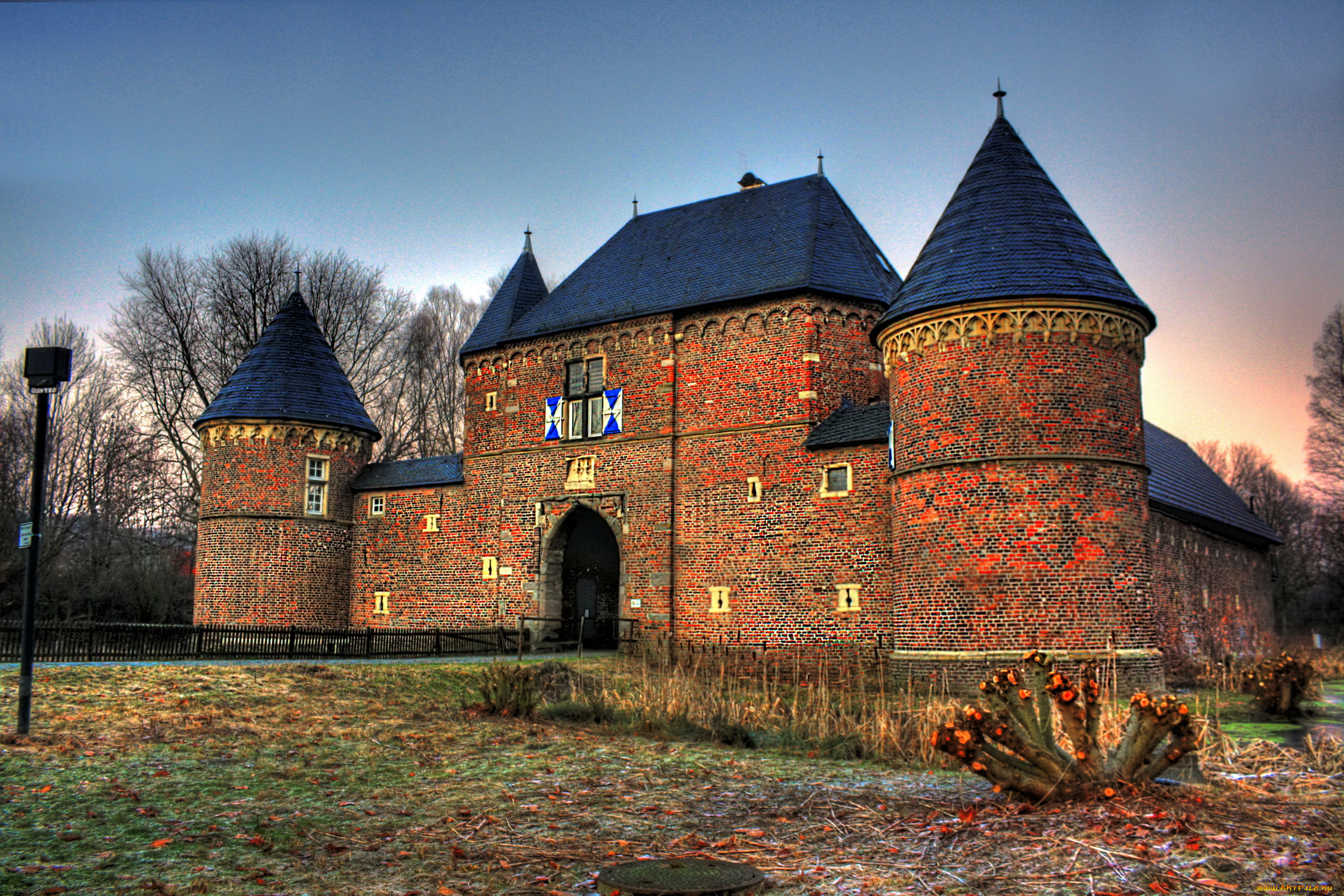 download 1600x1200 wallpaper germany burg vondern hdri castles cities 2304x1536 download 2304x1536 file burg