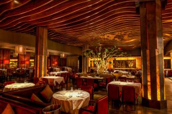 обоя japonais restaurant, интерьер, кафе,  рестораны,  отели, ресторан