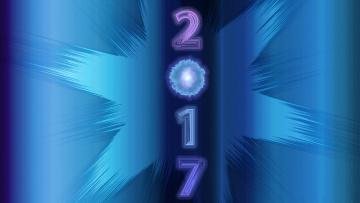 обоя праздничные, векторная графика , новый год, фон, узор, цвета