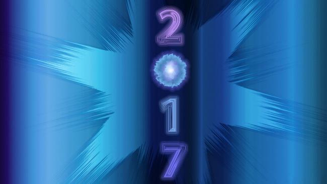 Обои картинки фото праздничные, векторная графика , новый год, фон, узор, цвета