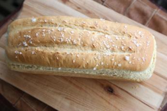 Картинка еда хлеб +выпечка