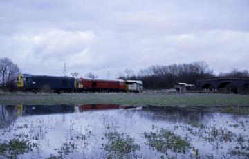 Картинка техника поезда рельсы локомотив