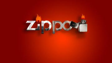 обоя бренды, zippo, lighter