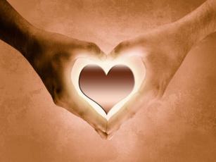Картинка праздничные день св валентина сердечки любовь