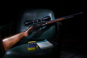 обоя оружие, ружья, мушкеты, винчестеры, 121, remington, оптика, ружье