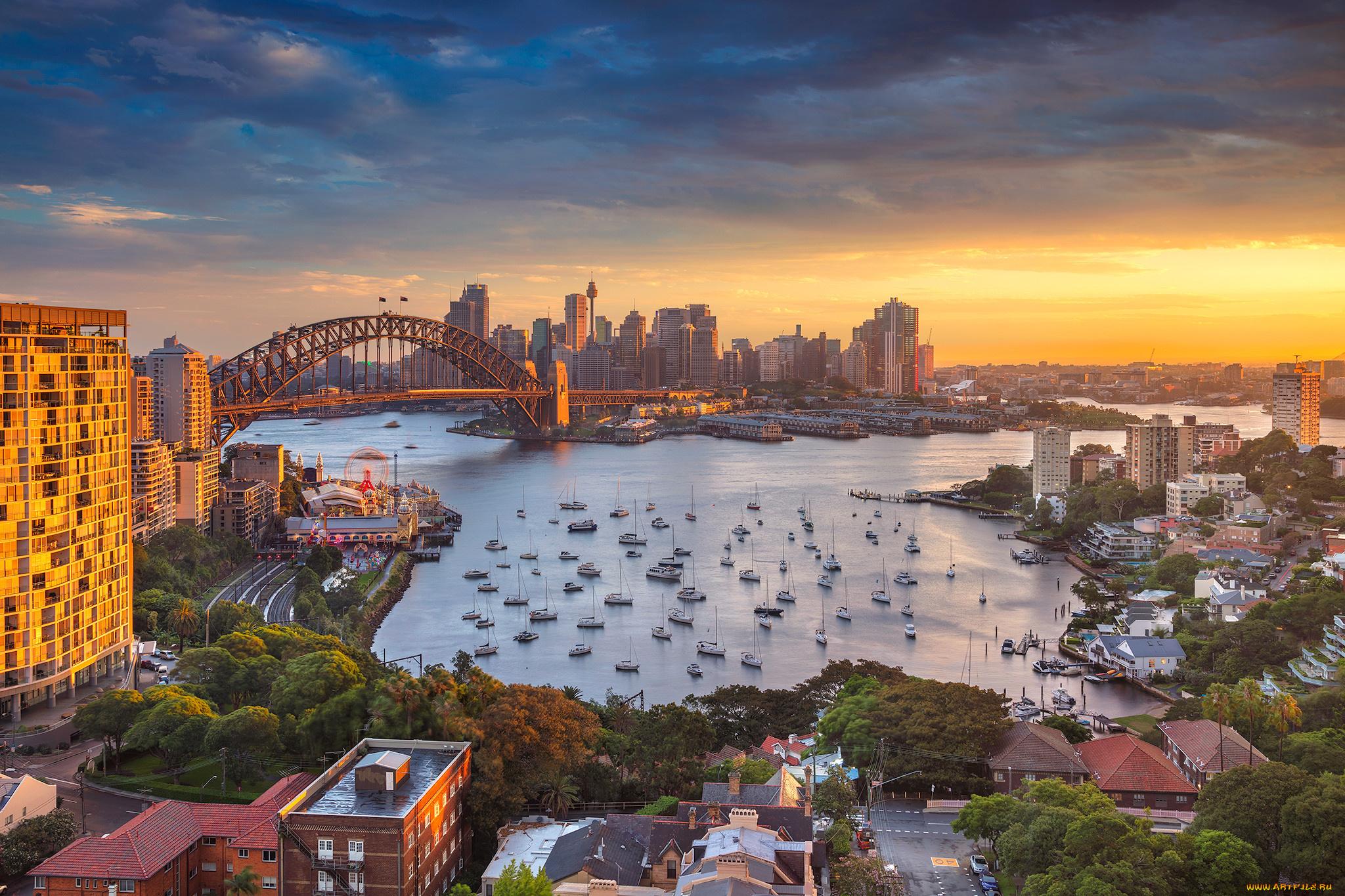 australia talks - HD1200×800
