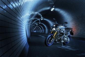 Картинка мотоциклы yamaha