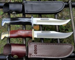 Картинка оружие холодное ножи чехлы