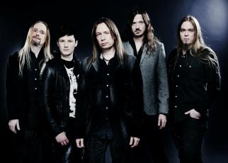 Картинка stratovarius музыка финляндия пауэр-метал неоклассический метал прогрессивный