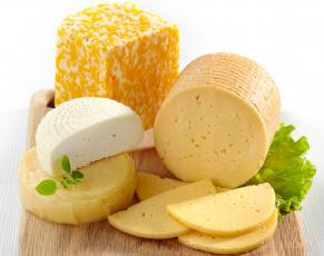 Картинка еда сырные+изделия сыры
