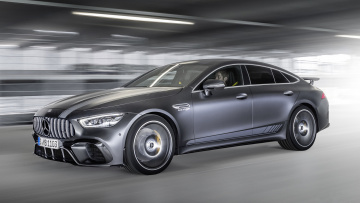 обоя mercedes-benz amg gt 63 s 4matic  edition 1 2019, автомобили, mercedes-benz, s, 63, gt, amg, 4matic, edition-1, 2019