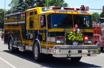 Картинка автомобили пожарные+машины пожарный автомобиль