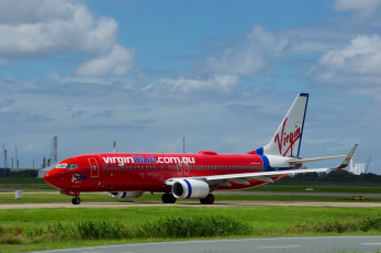 обоя самолёт, авиация, пассажирские самолёты, аэродром