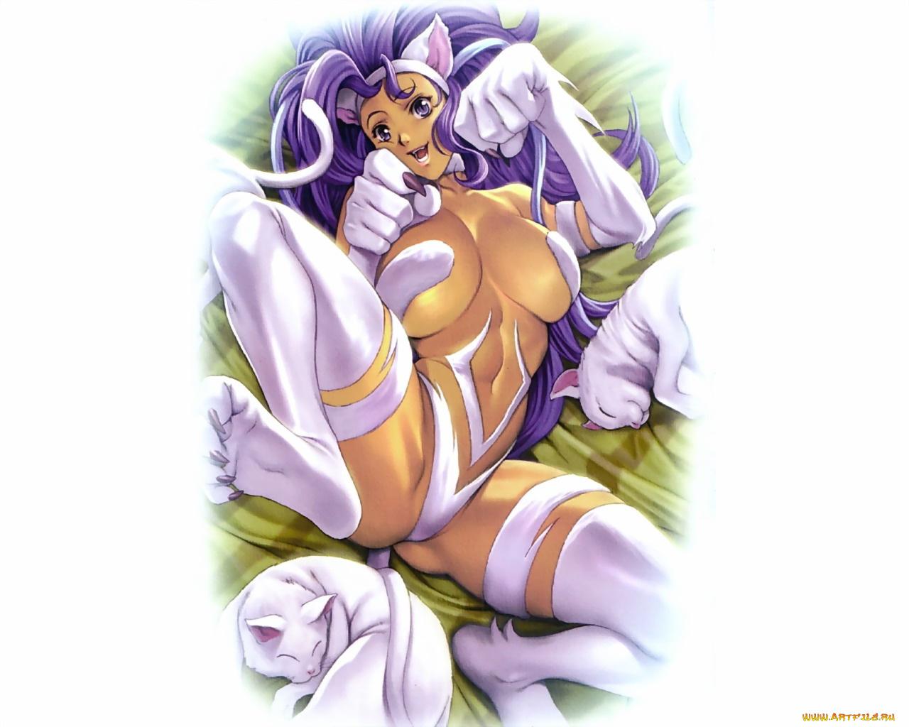 Nakedgirlandsex erotic clips