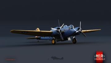 Картинка видео+игры war+thunder +world+of+planes action онлайн war thunder world of planes