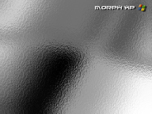 обоя morph, xp, компьютеры, windows