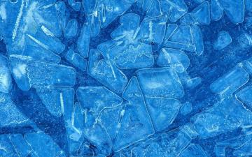 Картинка разное текстуры пузыри мороз ледышки вода лед