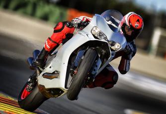 обоя спорт, мотоспорт, трек, скорость, гонка