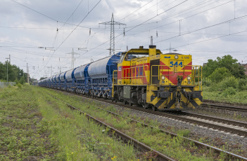 обоя техника, поезда, состав, локомотив