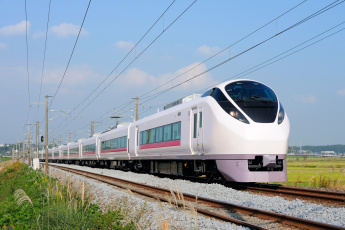 Картинка техника поезда поезд