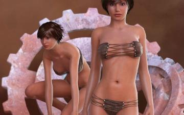3d девушки секс фото № 249571 загрузить