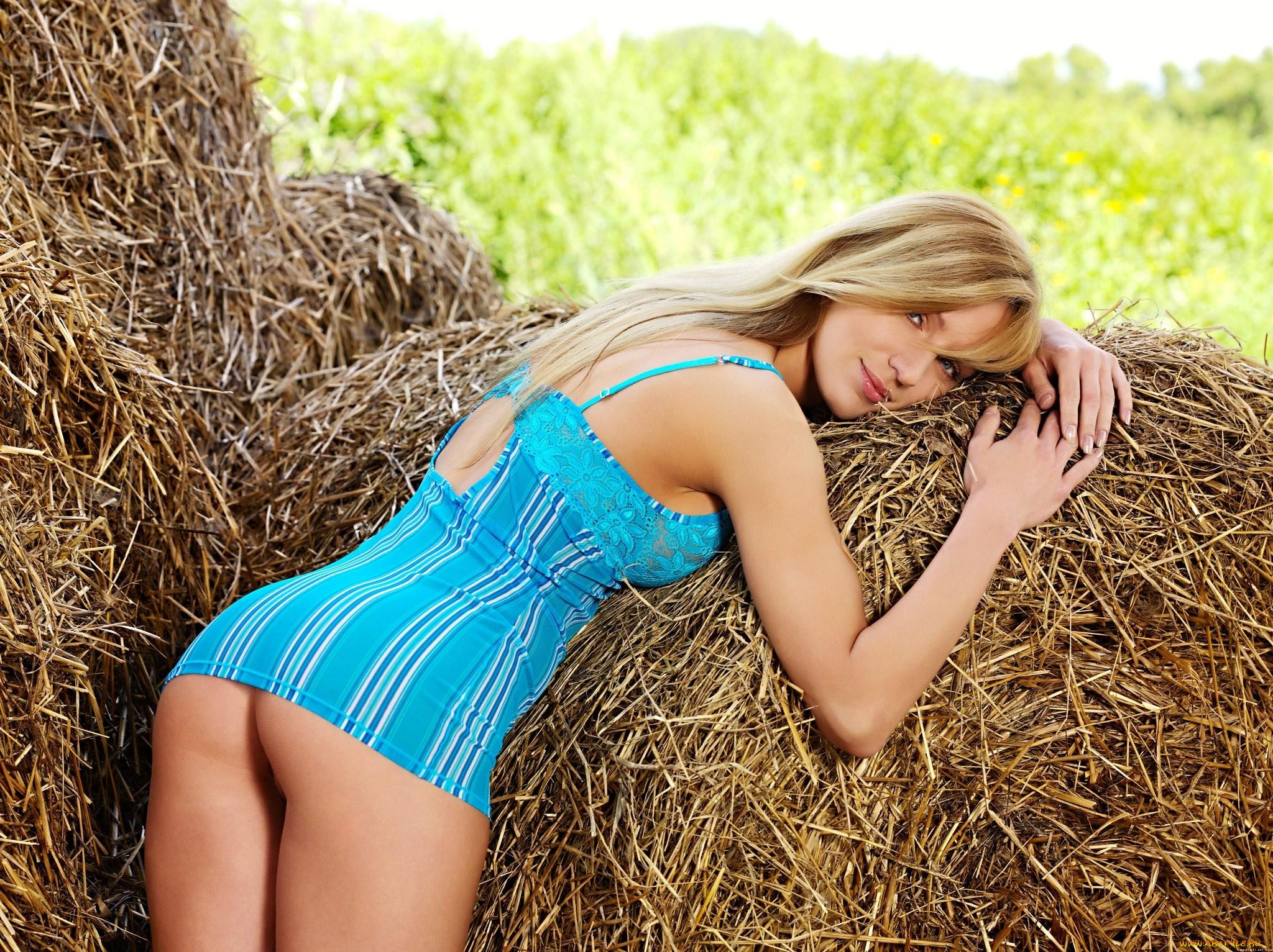 Яйца деревенские полуголые девушки тулы проститутки