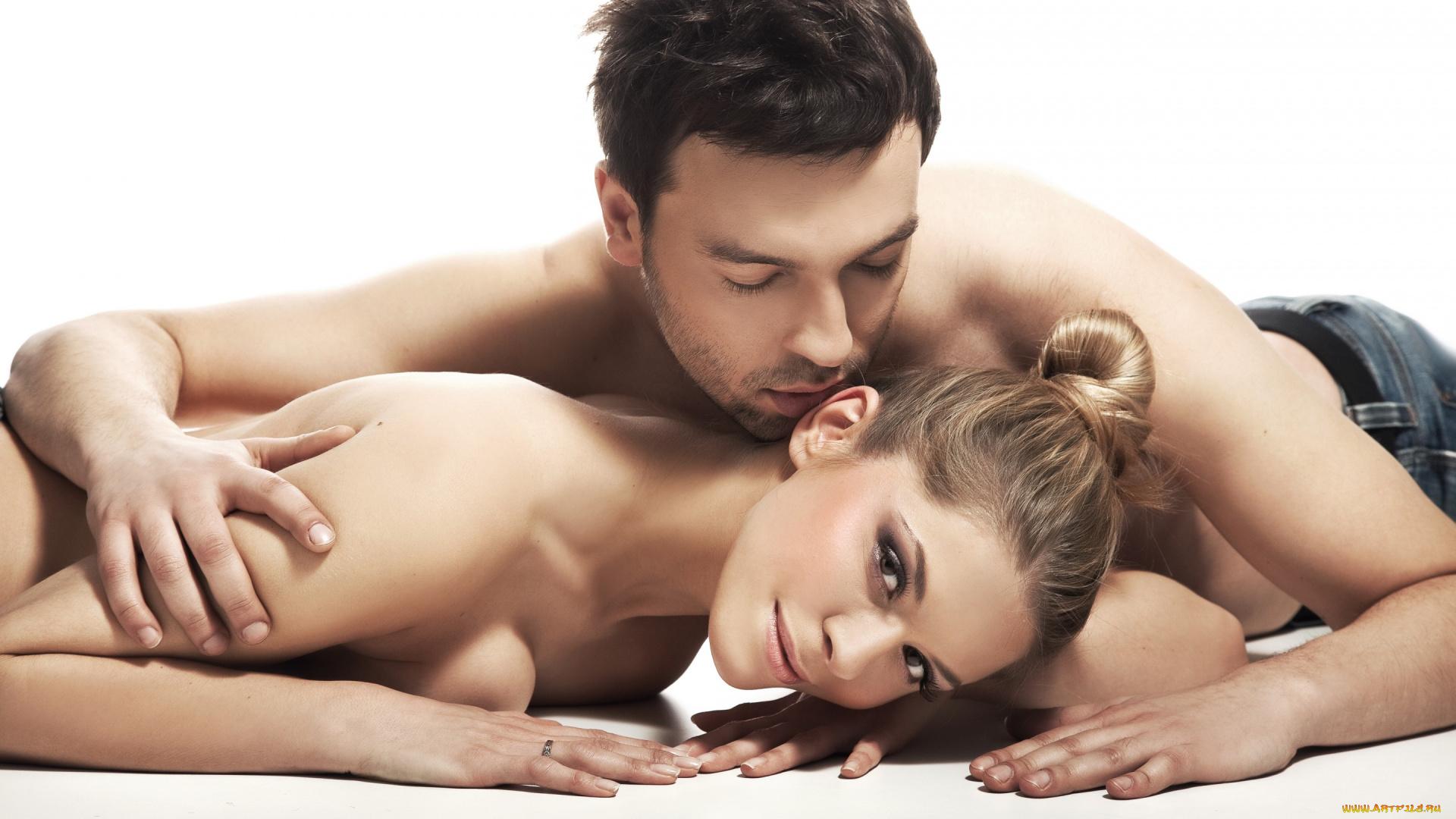 Самый простой секс 2, Порно секс втроем, 2 девушки и 1 парень - Смотреть 13 фотография